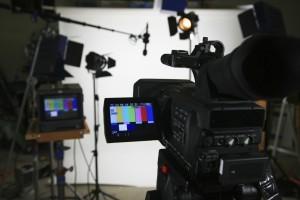 Camera-crews-for-hire