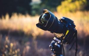 Concept-development-video-service
