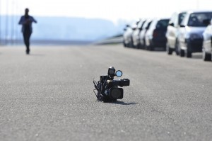agency-marketing-video