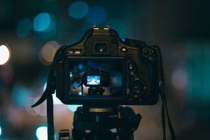 marketing-video-agency