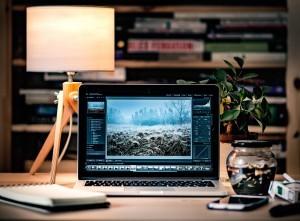 video-editing-for-agencies