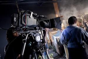 video-production-camera-crews
