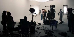 Commercial-video-marketing