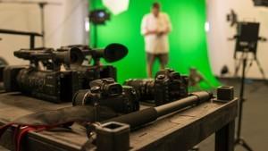 In-house-camera-crew-service