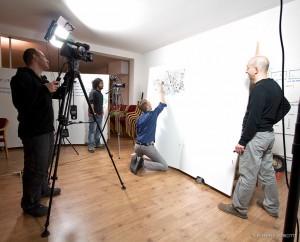 Professional-Tv-ad-production