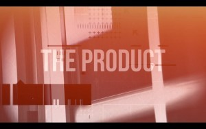Tv-commercial-production