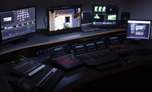 Video-editing-companies
