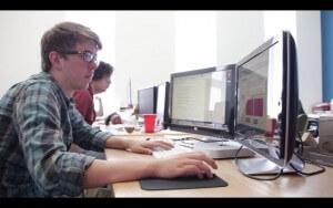 creative-video-editing
