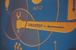 marketing-video-strategy