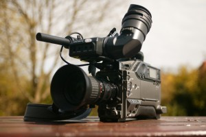 production-video-cameras