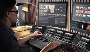 video-editing-agencies