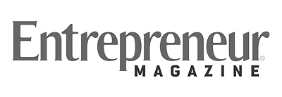 Clum Creative Cleveland Video Production Company Featured in Entrepreneur Magazine