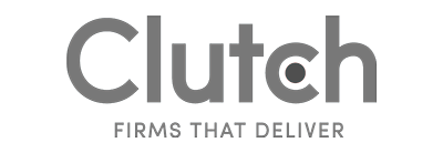 Clum Creative Cleveland Video Production Company Featured on Clutch