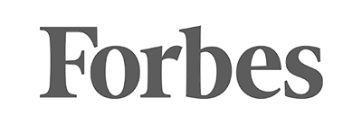 Clum Creative Cleveland Video Production Company Featured on Forbes