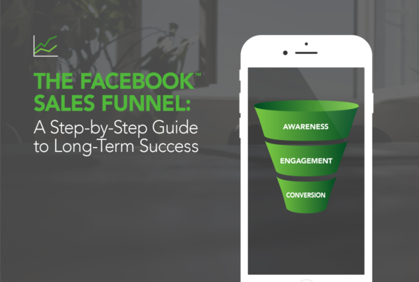 facebook-sales-funnel-clum-creative