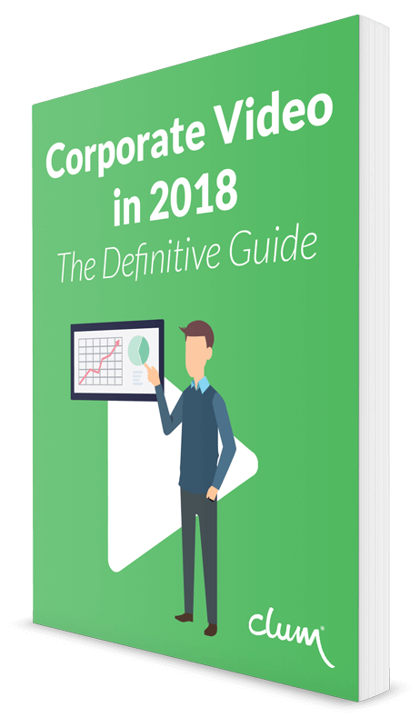 Corporate Video Guide