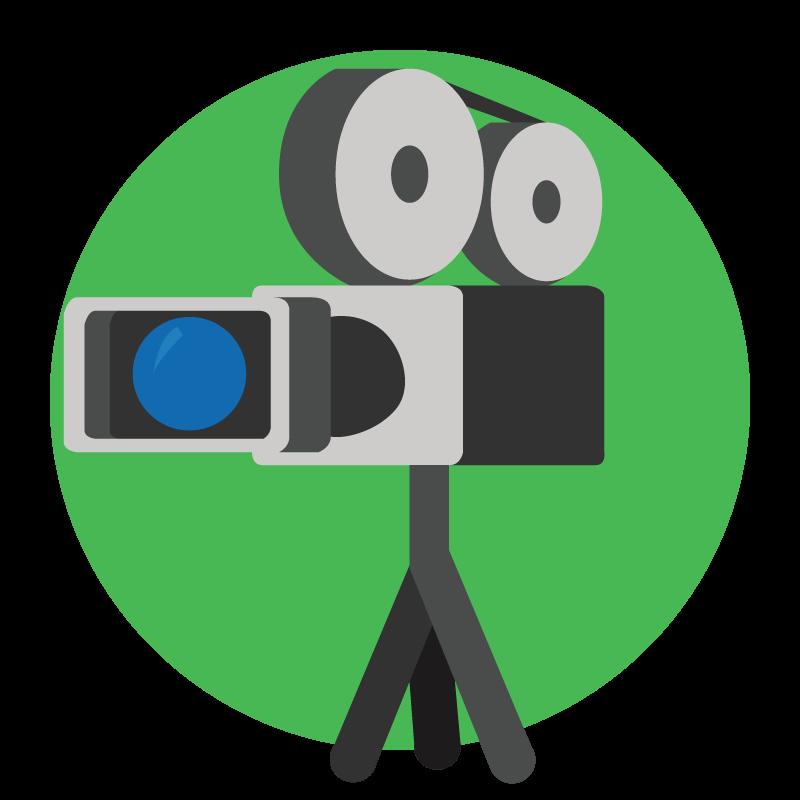 Corportate Video