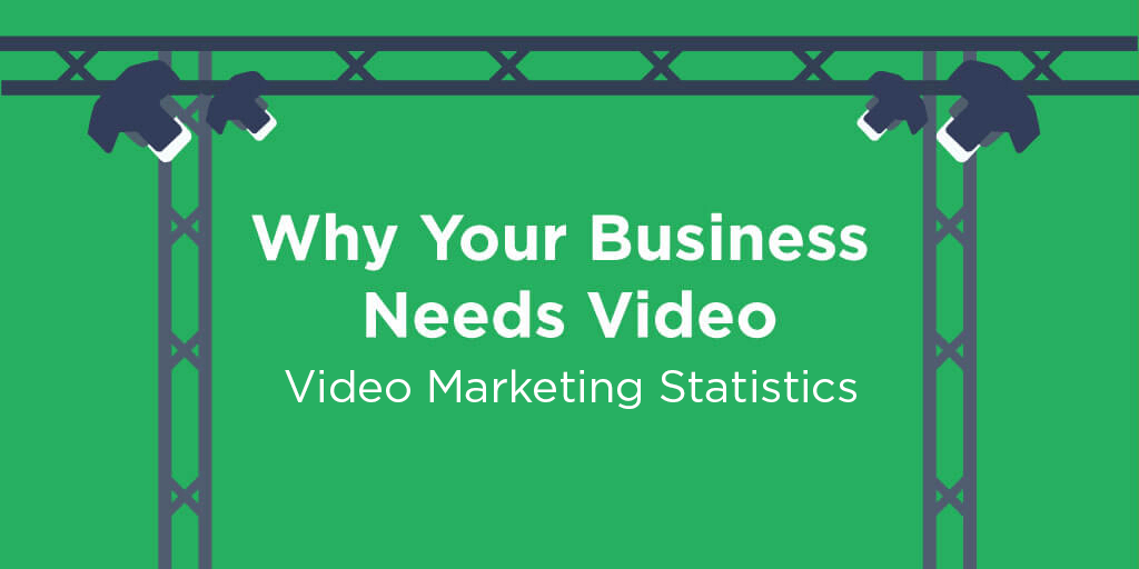 video-marketing-stats-hero
