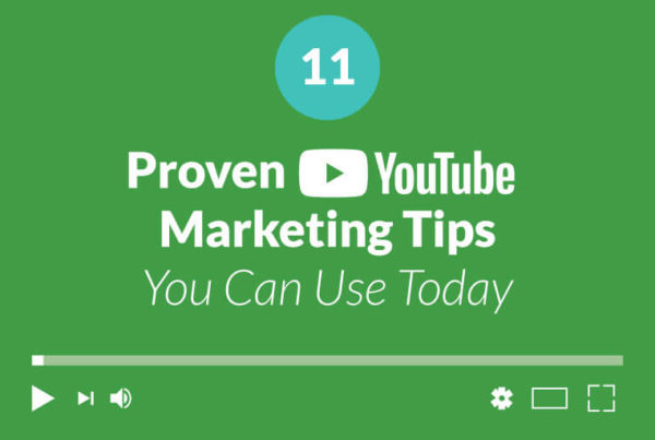 youtube-marketing-image