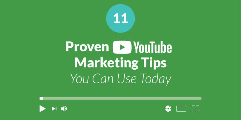 youtube-marketing-image