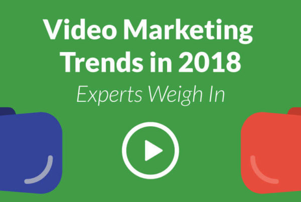 video-marketing-trends
