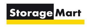 Storage Mart