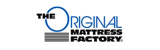 The Originial Mattress Factory