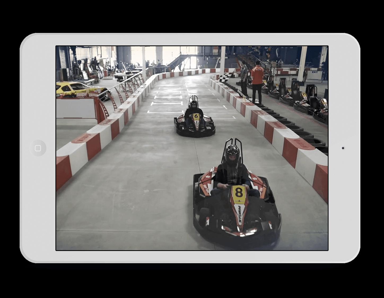 high-voltage-indoor-karting-ipad-1