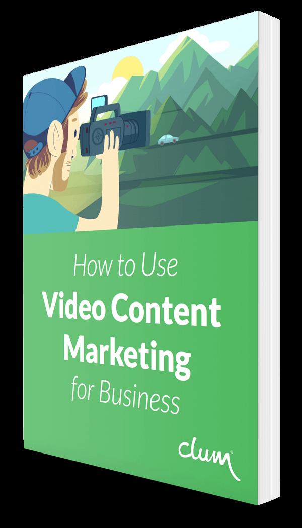 video-content-marketing