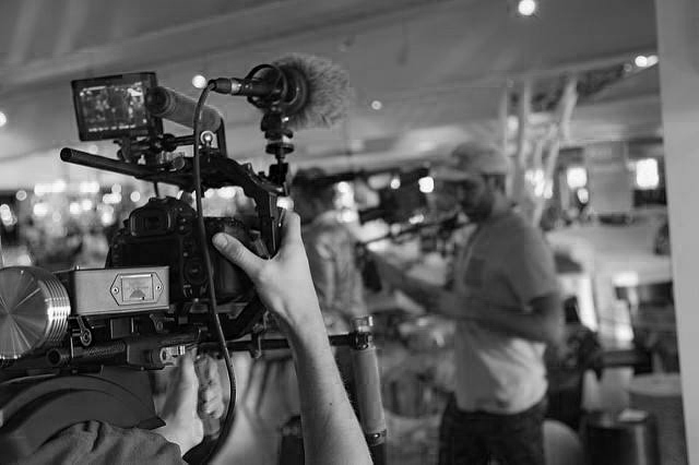 Video Production Pricing Guide: Everything You Need To Know