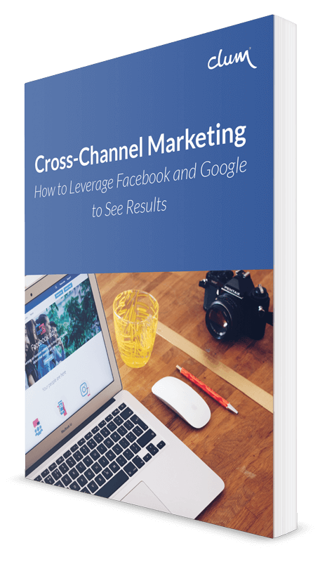 cross-channel-marketing-cover
